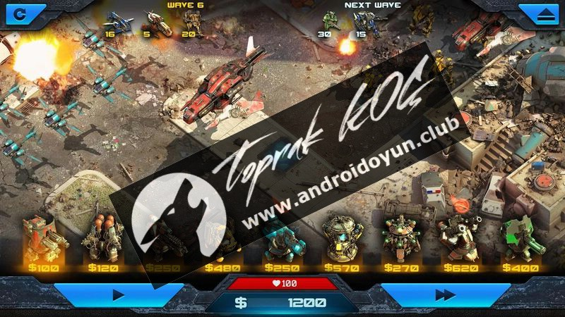 epic-war-td-2-v1-00-full-apk-sd-data
