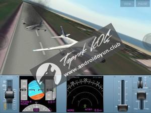 extreme-landings-pro-1-2-apk-sd-data-1