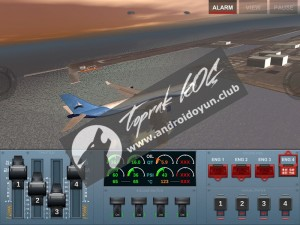 extreme-landings-pro-1-2-apk-sd-data-3