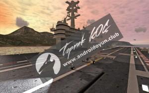 f18-carrier-landing-2-pro-v1-1-mod-apk-bolumler-acik-1