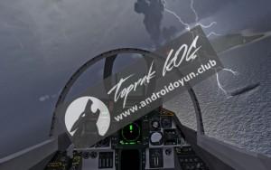 f18-carrier-landing-2-pro-v1-1-mod-apk-bolumler-acik-2