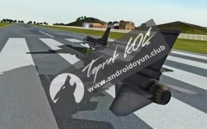 f18-carrier-landing-2-pro-v1-1-mod-apk-bolumler-acik-3