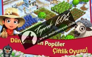 farmville-2-v2-6-175-mod-apk-anahtar-hileli-1
