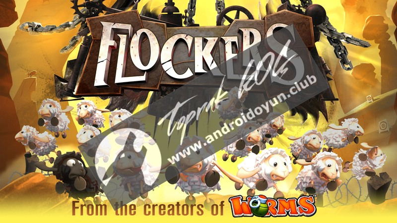 flockers-v1-990-full-apk-sd-data