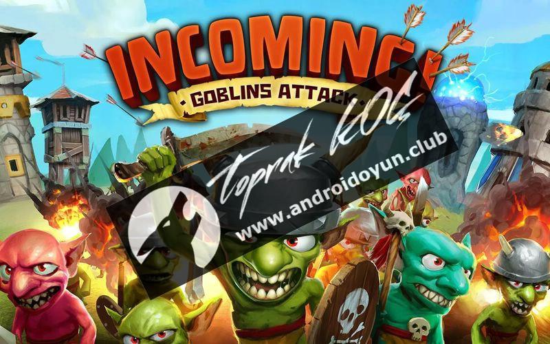 incoming-goblins-attack-td-v1-1-2-mod-apk-para-hileli