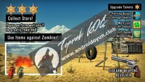 last-hope-zombie-sniper-3d-v4-85-mod-apk-para-hileli-1