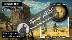 last-hope-zombie-sniper-3d-v4-85-mod-apk-para-hileli-2