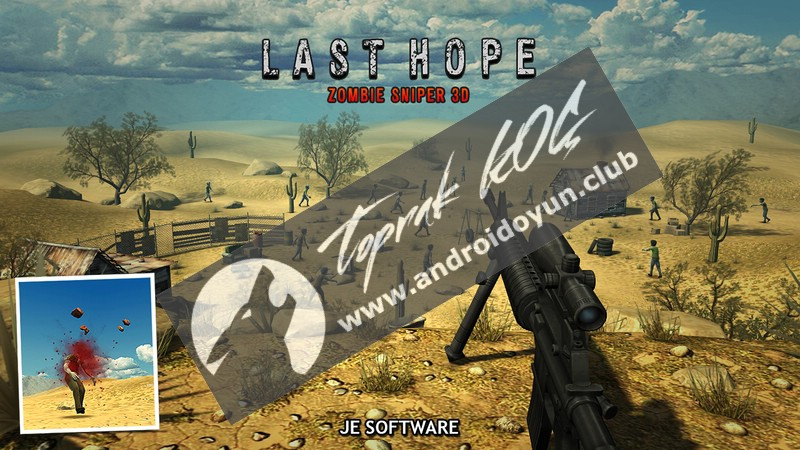 last-hope-zombie-sniper-3d-v4-85-mod-apk-para-hileli
