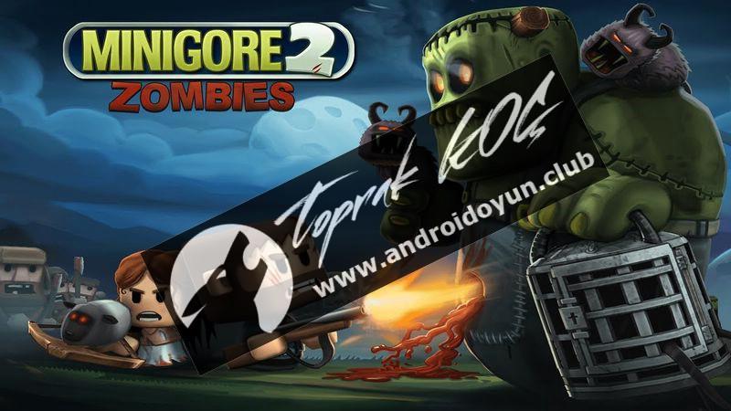 minigore-2-zombies-v1-15-mod-apk-para-hileli