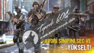 modern-combat-5-blackout-v1-1-0j-mod-apk-cephane-hileli-1