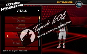 nba-2k15-v1-0-0-40-full-apk-1