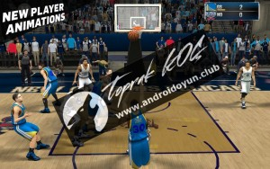 nba-2k15-v1-0-0-40-full-apk-3