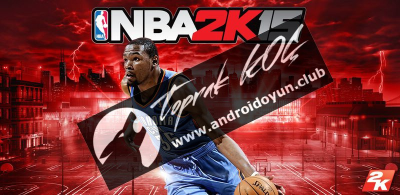 nba-2k15-v1-0-0-40-full-apk