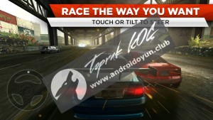 need-for-speed-most-wanted-v1-0-50-mod-apk-mega-hile-1