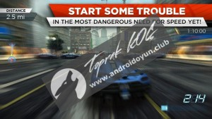 need-for-speed-most-wanted-v1-0-50-mod-apk-mega-hile-2