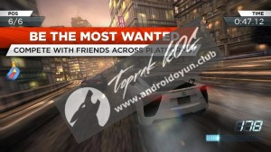 need-for-speed-most-wanted-v1-0-50-mod-apk-mega-hile-3