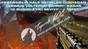 nova-3-freedom-edition-v1-0-0t-mod-apk-para-hileli-2