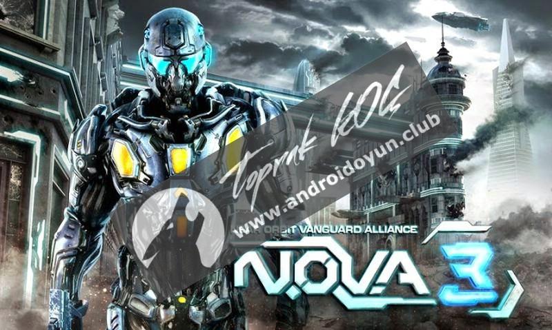 nova-3-freedom-edition-v1-0-0t-mod-apk-para-hileli