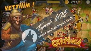 ottomania-osmanli-savas-oyunu-mod-apk-para-hileli-2