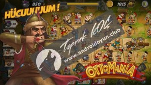 ottomania-osmanli-savas-oyunu-mod-apk-para-hileli-3