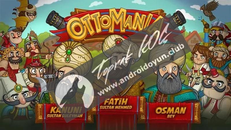 ottomania-osmanli-savas-oyunu-mod-apk-para-hileli