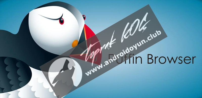 puffin-web-browser-v4-1-1-1119-full-apk