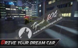 real-driving-3d-v1-4-1-mod-apk-para-hileli-1