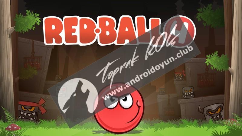 red-ball-4-v1-0-75-mod-apk-bolumler-acik