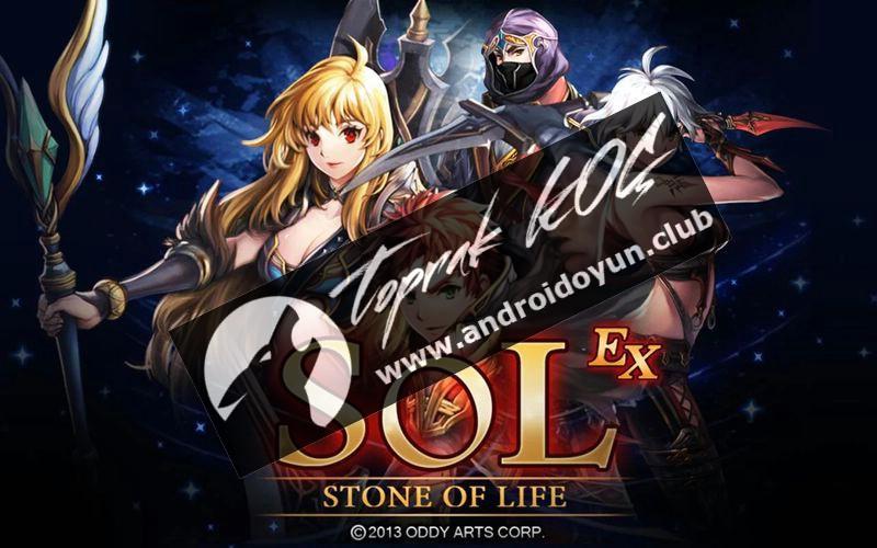 s-o-l-stone-of-life-ex-v1-2-2-mod-apk-para-hileli