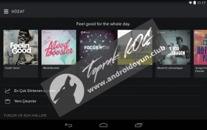 spotify-music-v1-9-0-1273-full-apk-crack-surum-2