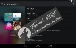 spotify-music-v1-9-0-1273-full-apk-crack-surum-3