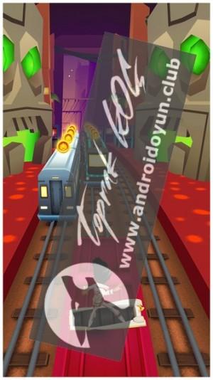 subway-surfers-1-33-0-mod-apk-para-hileli-3