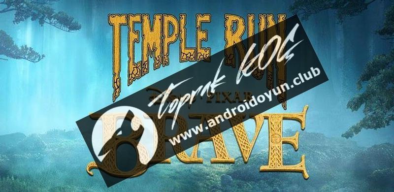 temple-run-brave-v1-5-2-mod-apk-para-hileli