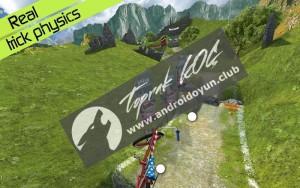 touchgrind-bmx-v1-18-mod-apk-bisikletler-acik-2
