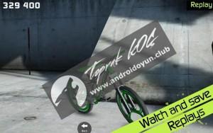 touchgrind-bmx-v1-18-mod-apk-bisikletler-acik-3