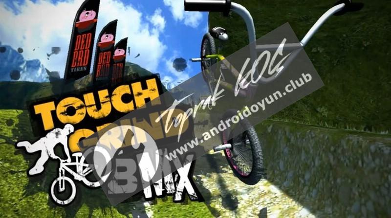touchgrind-bmx-v1-18-mod-apk-bisikletler-acik