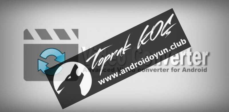 video-converter-v1-08-full-apk-android-video-donusturucu
