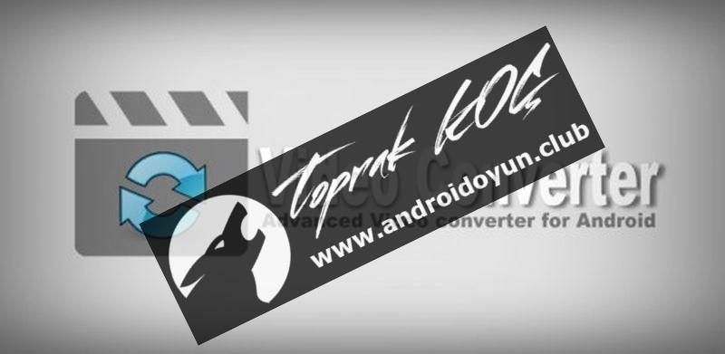 video-converter-v1-08-full-apk-android-video-donusturucu
