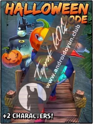zombie-run-hd-v2-01-mod-apk-para-ve-elmas-hileli-1