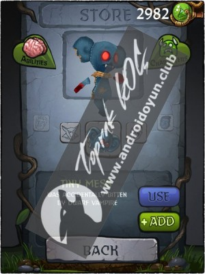 zombie-run-hd-v2-01-mod-apk-para-ve-elmas-hileli-3