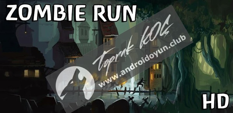 zombie-run-hd-v2-01-mod-apk-para-ve-elmas-hileli