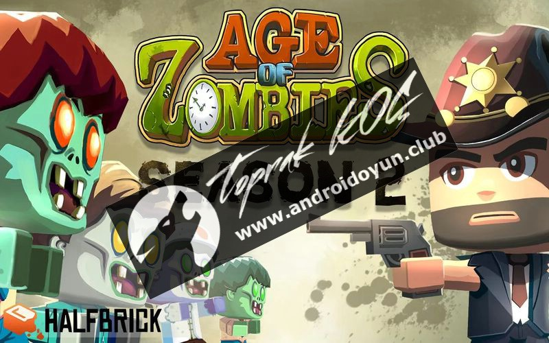 age-of-zombies-season-2-v1-2-8-mod-apk-mermi-hileli