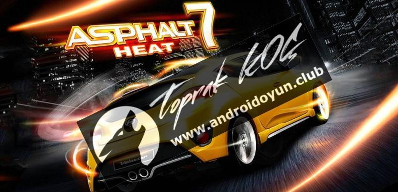 asphalt-7-heat-v1-1-1-mod-apk-para-hileli