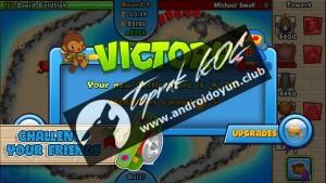 bloons-td-battles-v2-2-0-mod-apk-mega-hile-2