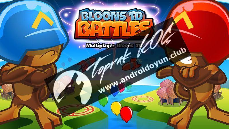 bloons-td-battles-v2-2-0-mod-apk-mega-hile