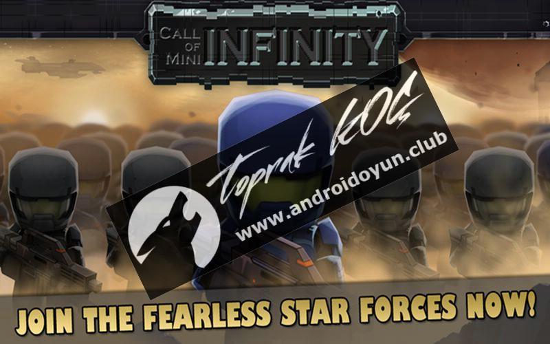 call-of-mini-infinity-v2-4-mod-apk-para-tas-obsidian