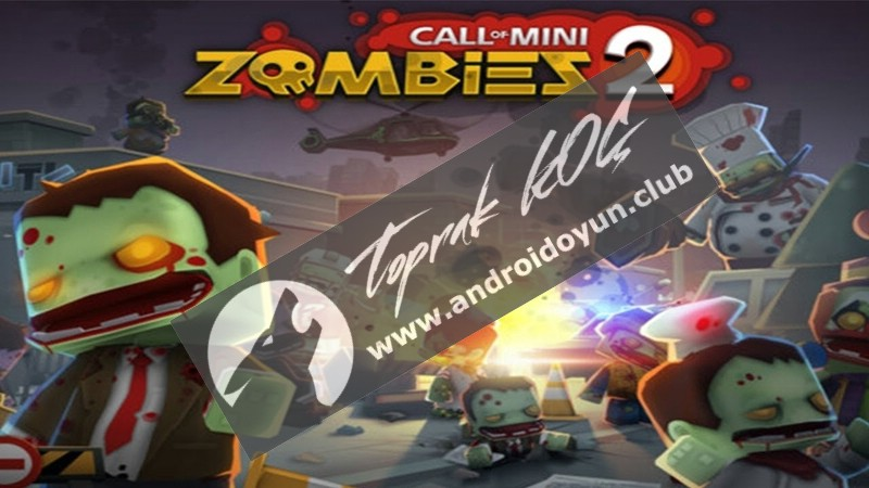 call-of-mini-zombies-2-v2-1-3-mod-apk-para-hileli