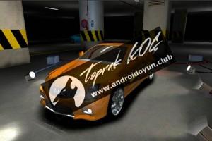 car-race-v1-2-mod-apk-para-hileli-2