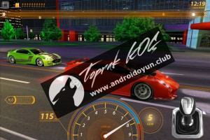car-race-v1-2-mod-apk-para-hileli-3