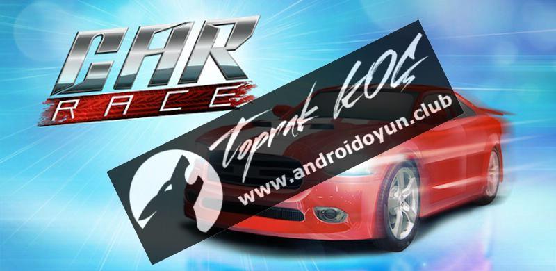 car-race-v1-2-mod-apk-para-hileli